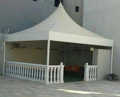 اسعار مظلات رخيصة - سعر متر المظلات