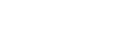 مظلات وسواتر مغفوري- الرياض 0552299570